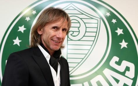 Foto de: sportv.globo.com