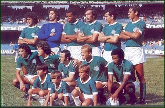 Palmeiras1972