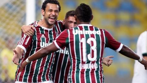 Foto: globoesporte.com