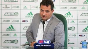 Foto: verdaoweb.com.br