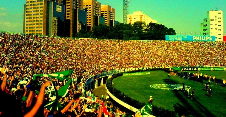 torcida-Palmeiras-2