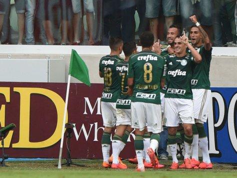 Foto: veja.abril.com.br