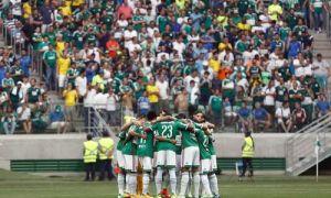 Foto: esportes.opovo.com.br