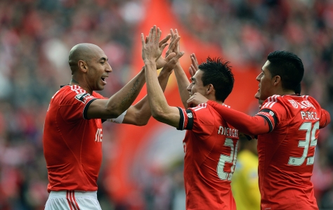 luisao_benfica_estoril_afp.jpg