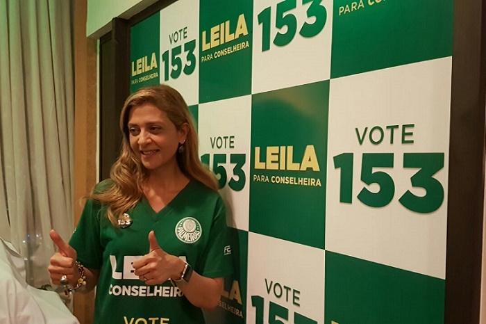 lancamento_leila_pereira_1